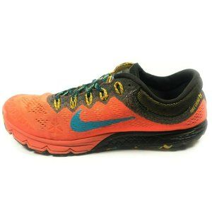 Nike Zoom Kiger 2 Trail Running Shoes